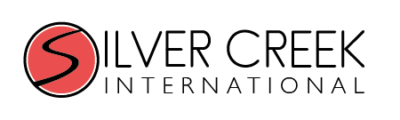 Silver Creek International